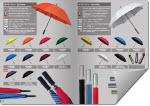 paraply_erhverv_online