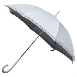 LR-1-8111-romantisk-paraply