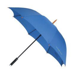 rain18-64_8
