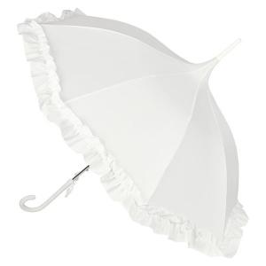 Pagode-paraply-5341_az1