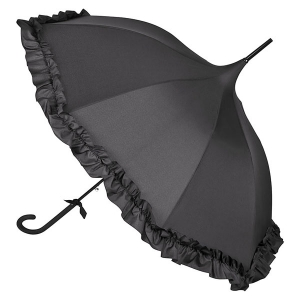 Pagode-paraply-5342_az1
