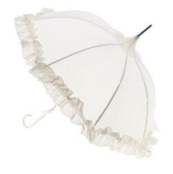 Lisbeth Dahl paraply UM00014