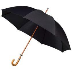 gp-9-sort-paraply-side