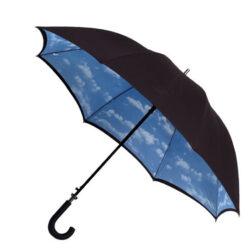 gp-53-dob-sky-paraply-side